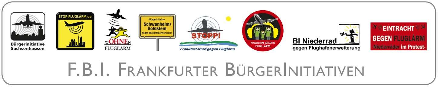 Logo-Leiste_FBI_06_13_klein