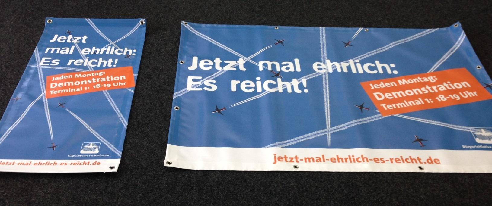 jetzt-mal-ehrlich-es-reicht-banner